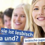 20150726 Flyer lesbischejugend.de_Druck_S1[1]