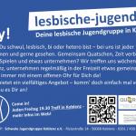 20150726 Flyer lesbischejugend.de_Druck_S2[1]