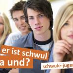 20150726 Flyer schwule-jugend.de_Druck_S1[1]