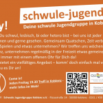 20150726 Flyer schwule-jugend.de_Druck_S2[1]