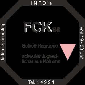 FCK-AltesLogo