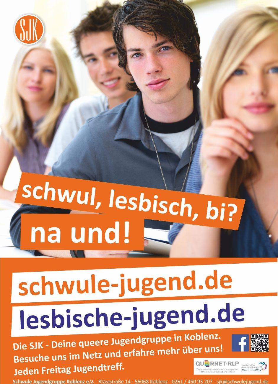 Unsere neuen Plakate und Flyer zum Download