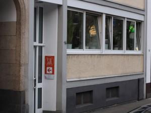 Rizzastraße 14