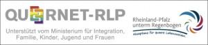 Logo_Foerderhinweis_breit