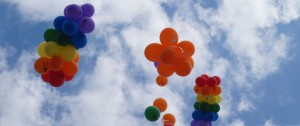 slide_ballons_neu