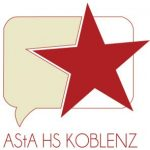 AStA-HS_Logo-neu-295x300
