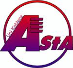 AStA-Uni_Logo
