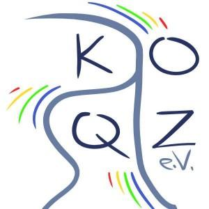 KOQZ_Logo-300x300