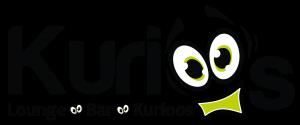 Kurioos_Logo-300x125