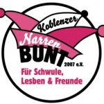 NarrenbunT-klein_Logo-300x267