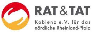 RATundTAT_Logo-300x104