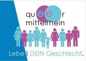 queer-mittelrhein_Logo2015-300x214