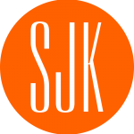 sjk_logo_1000px_4c